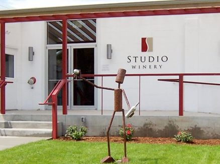 Image for Studio Winery